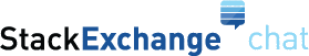 The Stack Exchange Network